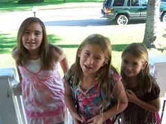 summer 2009 368 (paganofamily5) Tags: summer2009