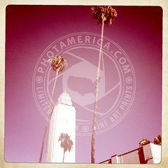 CALIFORNIA-657