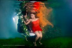 Wedding Inspiration (2 of 2).jpg (Bahaman Hashim) Tags: underwaterphotography photogenre underwaterprewedding underwaterphotoshoots