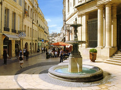 ILA - Montpellier
