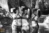 2014 - Medieval Divas (Francesco Napoli) Tags: laura color roma fall bn carla napoli ambra francesco spade cascata 2014 danzadelventre formello parcodiveio francesconapoli sidblacklizard sonyalpha550 medievaldivas forgiantica