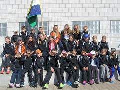 UBS Kids Cup2014_0003