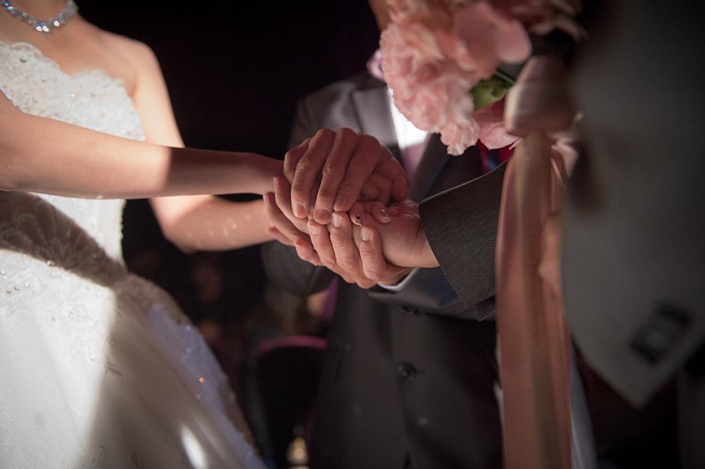 '君品酒店婚攝,婚攝BrianWang,婚禮紀錄,自主婚紗,類婚紗,海外婚紗婚禮,BWS_7915'