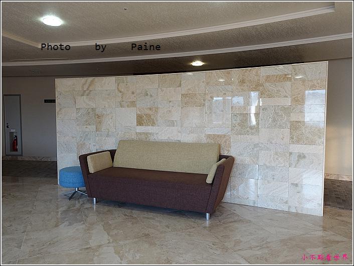 慶州The Suite Hotel (17).JPG