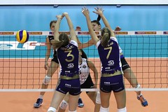 GO4G8983_R.Varadi_R.Varadi (Robi33) Tags: game sport ball switzerland championship team women action basel tournament match network volleyball volley referees