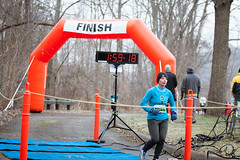"""The Huff 50K Trail Run 2014 • <a style=""""font-size:0.8em;"""" href=""""http://www.flickr.com/photos/54197039@N03/16186122341/"""" target=""""_blank"""">View on Flickr</a>"""