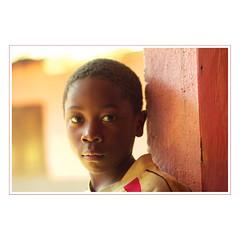 mankem 1 (khrawlings) Tags: africa boy portrait face child head cameroon fontem