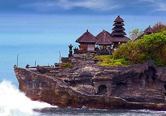 056132673819706 (lourieshier4122) Tags: blue light sea bali seascape beach nature rock indonesia geotagged island temple lumix photography coast living asia ship shoreline lot panoramic holly panasonic just tropical keep jessy dmc ce tanah athousandwords tropicalliving platinumphoto fz8 panasoniclumixdmcfz8 tropicaliving goldstaraward flickrlovers