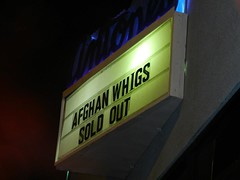 Afghan Whigs (dallasindiemusicscene) Tags: austin texas austintexas 2012 antones afghanwhigs october2012