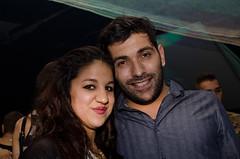 Progi@PROVI_Vol1_2015_16 (PROVI Bürglen) Tags: clubbing provi bürglen progi
