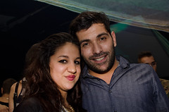 Progi@PROVI_Vol1_2015_16 (PROVI Brglen) Tags: clubbing provi brglen progi