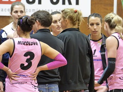 107#VNVB#POITIERS# (alainalele) Tags: france sport french o femme cité north internet creative commons east council housing bienvenue et lorraine 54 nouvelle ville hlm licence banlieue moselle volei presse feminino suru voleibol 排球 bloggeur boree meurthe siatkówka femeie волейбол paternité рода כדורעף 용기 kobiecy 호퍼 alainalele женского 女子的 lamauvida v자형 ボレーをする الكُرَةُ الطَّائِرَة פִילוֹשֵמִי alainnalele