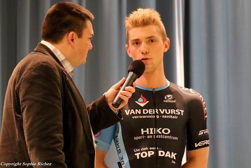 Team van der Vurst - Hiko (17)
