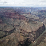 "Grand Canyon flyover<a href=""http://www.flickr.com/photos/28211982@N07/16419903962/"" target=""_blank"">View on Flickr</a>"