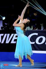 Silvia Miteva