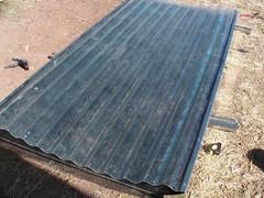 solarheater-4e