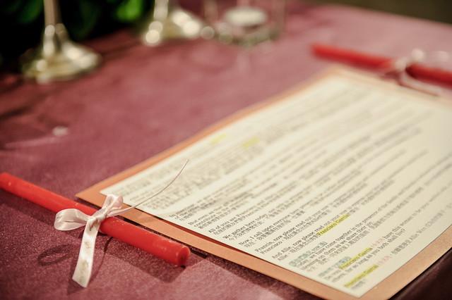 Gudy Wedding, Redcap-Studio, 台北婚攝, 和璞飯店, 和璞飯店婚宴, 和璞飯店婚攝, 和璞飯店證婚, 紅帽子, 紅帽子工作室, 美式婚禮, 婚禮紀錄, 婚禮攝影, 婚攝, 婚攝小寶, 婚攝紅帽子, 婚攝推薦,033