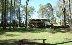 115 Runnymede Road, Kyogle NSW