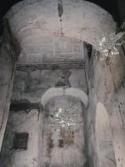 Basilica_Porta Maggiore_M