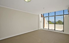 29/236 Pacific Highway, Crows Nest NSW