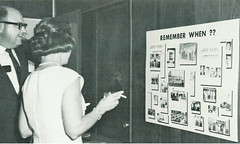 "1967_Pioneers_remembering_the_good_old_days <a style=""margin-left:10px; font-size:0.8em;"" href=""http://www.flickr.com/photos/130192077@N04/16500278090/"" target=""_blank"">@flickr</a>"