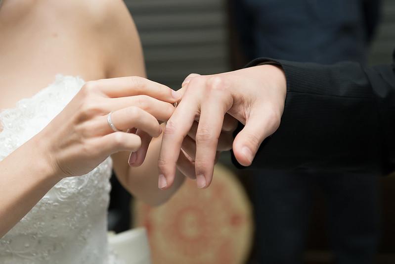 Wedding20150208_0101