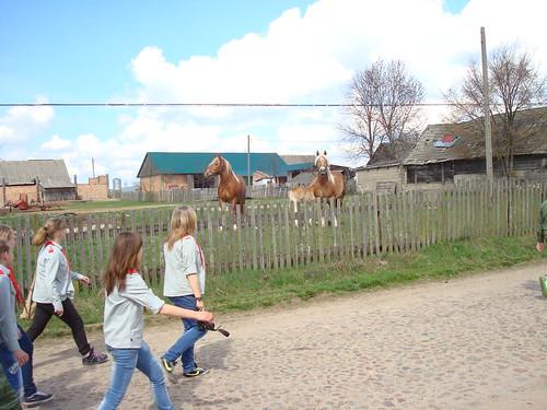 2012_04_21_Odrynki_27