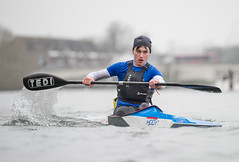 _D3S2806 (Chris Worrall) Tags: chris worrall canoe kayak marathon water river sport reading readingcanoeclub cambridgecanoeclub ccc chrisworrall watersport theenglishcraftsman