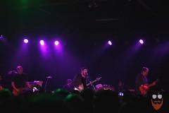 Cursive (Jesse Seilhan) Tags: rock drum bass guitar sony emo indie pomona glasshouse cursive timkasher rockandroll musicphotography uglyorgan musicphoto nex3 nex5 sonynex jesseseilhan