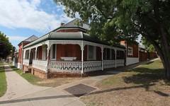 86 Rocket Street, Bathurst NSW