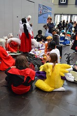 leipziger-buchmesse-2015-cosplay-13