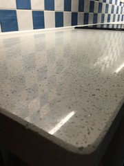 "Replacement worktops to Granite • <a style=""font-size:0.8em;"" href=""http://www.flickr.com/photos/72072497@N07/16662975731/"" target=""_blank"">View on Flickr</a>"