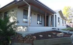 31 Frederica Street, Narrandera NSW