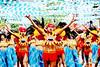 IMG_9099 (iamdencio) Tags: street colors festival costume festivals culture tradition visayas iloilo stonino tribu dinagyang streetdancing iloilocity philippinefiesta westernvisayas exploreiloilo dinagyangfestival itsmorefuninthephilippines atiatitribe atidancecompetion tribuobreros dinagyang2015 dinagyangfestival2015