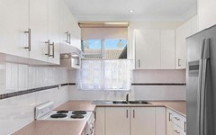 14/3 Devitt Place, Hillsdale NSW