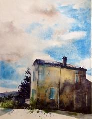 26# 14|15 En Avignon Orel (Plume de soi (e)) Tags: