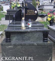 nagrobki_granitowe_nagrobek_granit_98-1