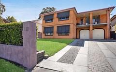 113 Acacia Avenue, North Lambton NSW