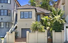 344 Maroubra Road, Maroubra NSW