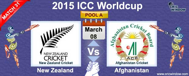 nz-vs-afgh-match31