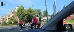 dutch pushbikes (27) (bertknot) Tags: bikes fietsen fiets pushbikes dutchbikes dutchpushbikes