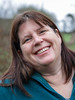 Kirstie Pelling (Family Adventure Project) Tags: profile kirstie