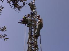 Antenne 2007 1
