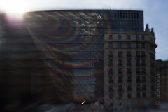 A sunny day (rabe-pix) Tags: lensbaby canon europa european belgium sweet bruxelles pro 35 brssel commission f28 composer belgien