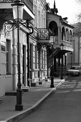 1_Tbilisi_007 (sadat81) Tags: life street georgia asia europe caucasus tbilisi caucas azja kaukaz gruzja tyflis