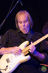 Walter Trout-5