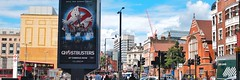 Site Audits 2016 Image 161 (OUTofHOME.net) Tags: ooh dooh billboards posters uk july2016