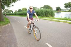 DSCF7925.jpg (amsfrank) Tags: biking fietsen amstel oudekerk