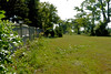 Ledges Commerce Park (joeldinda) Tags: grandledge lawn eatoncounty 2016 michigan tree july feeder 3203 sky fence v2 nikon nikon1v2 1v2 26365