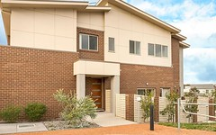 6/3 Deasey Close, Casey ACT